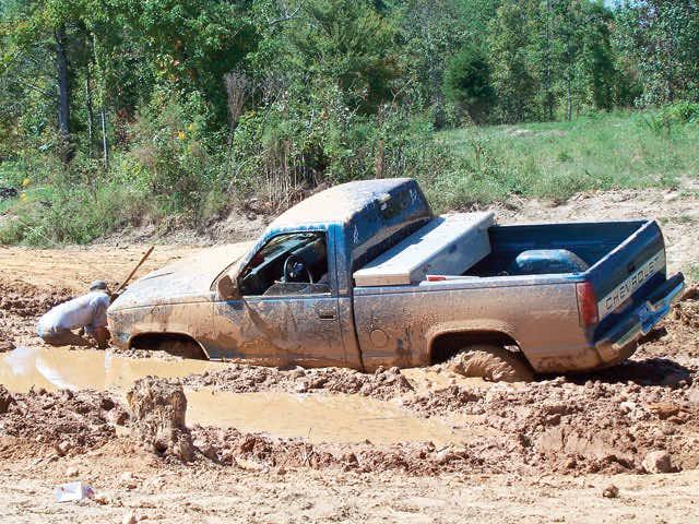 trucks-stuck-16