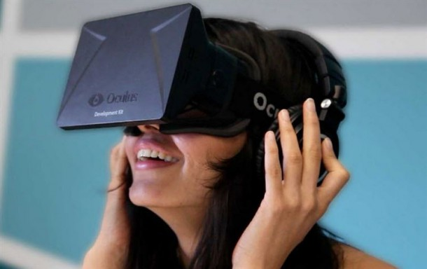 10 Awesome Technologies Soon To Be In Our Grasp 4