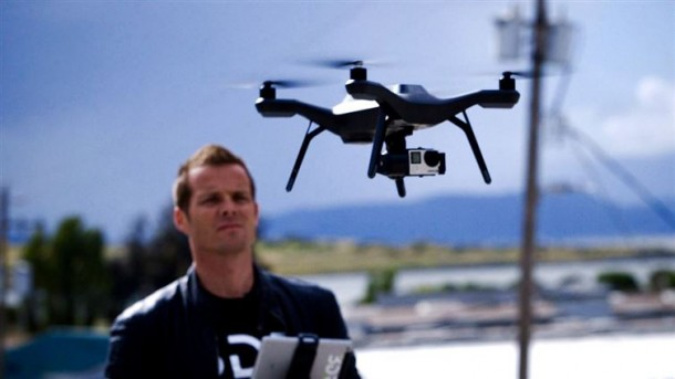 10 Awesome Technologies Soon To Be In Our Grasp 7