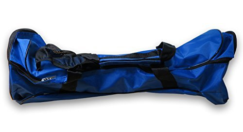 10 Best Bags for Hoverboards (2)