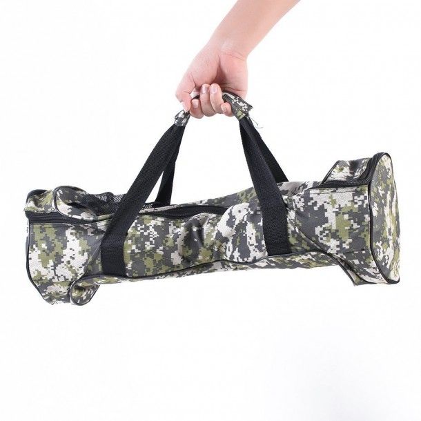10 Best Bags for Hoverboards (7)
