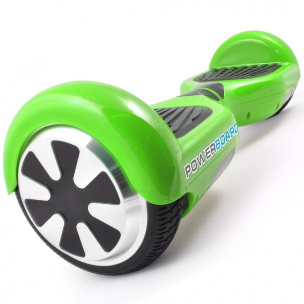 10 Best Budget Hoverboards (2)