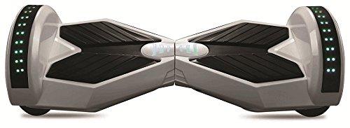 10 Best Budget Hoverboards (3)