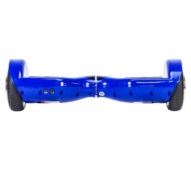 10 Best Budget Hoverboards (7)