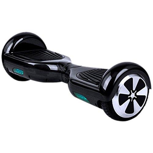10 Best Budget Hoverboards (9)
