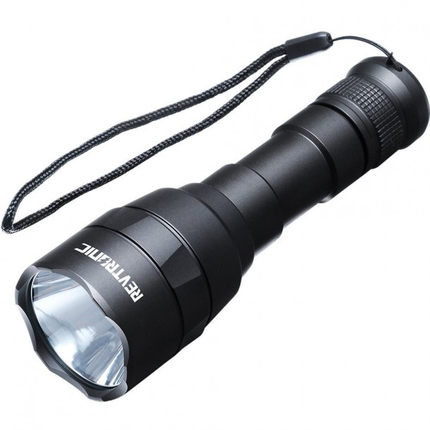 10 Best CREE LED flashlights (3)