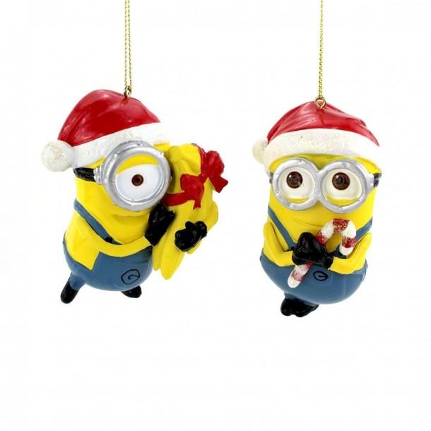 10 Best Christmas Decor Items (2)