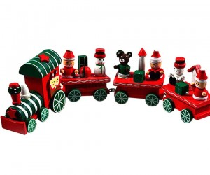 10 Best Christmas Decor Items (3)