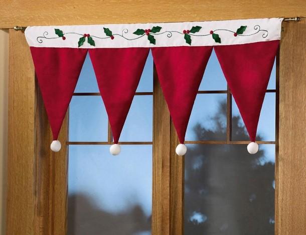 10 Best Christmas Decor Items (5)