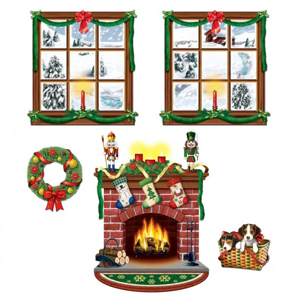 10 Best Christmas Decor Items (6)
