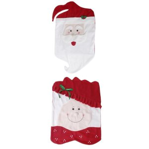 10 Best Christmas Decor Items (7)