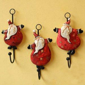 10 Best Christmas Decor Items (8)