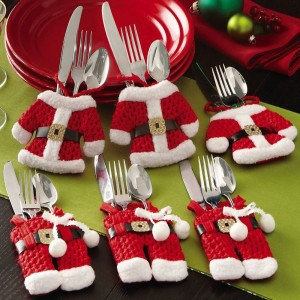 10 Best Christmas Decor Items (9)