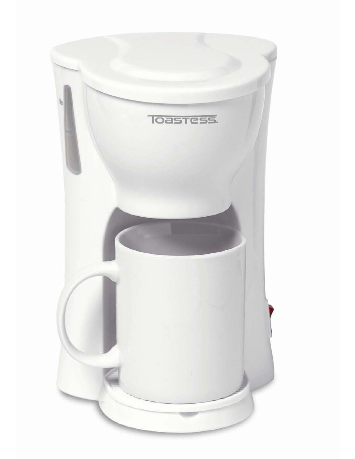 best coffee machine for black coffee