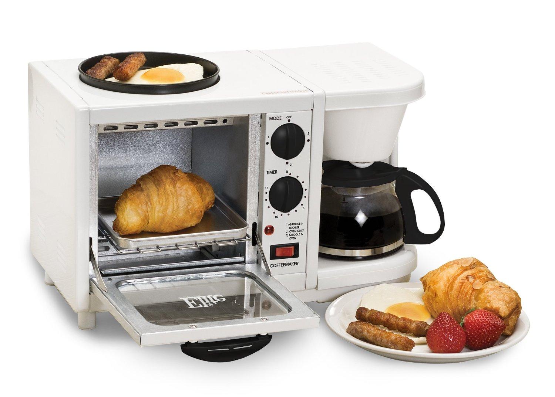 10 Best Coffee Machines for Dorm (5)