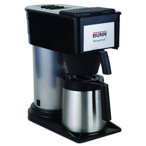 10 Best Coffee Makers for home (1)