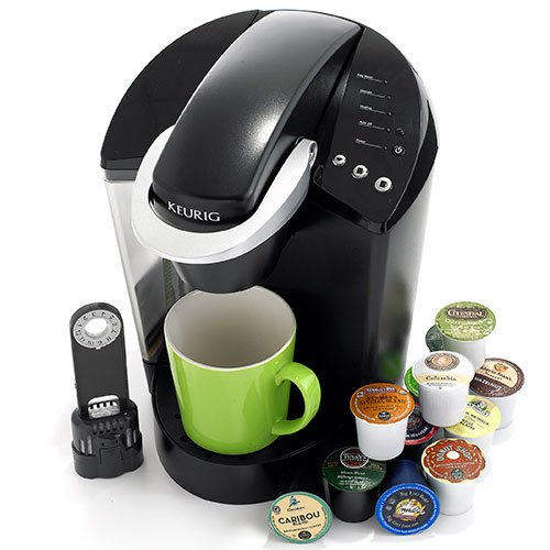 10 Best Coffee Makers for home (3)