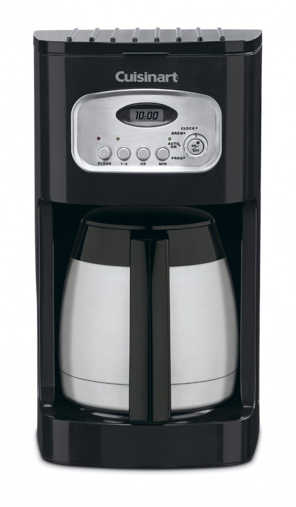 10 Best Coffee Makers for home (4)