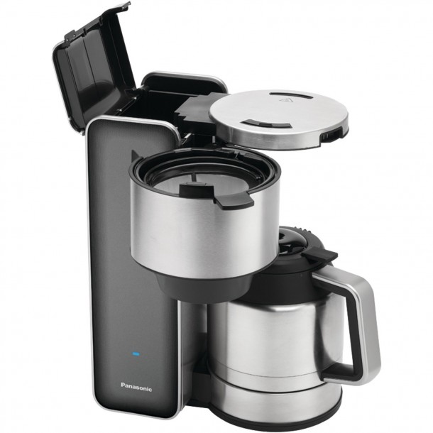 10 Best Coffee Makers for home (5)