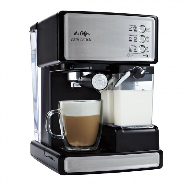 10 Best Coffee Makers for home (7)