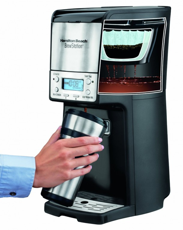 10 Best Coffee Makers for home (9)