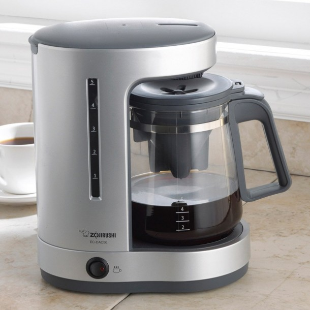 10 Best Coffee makers for work (5)