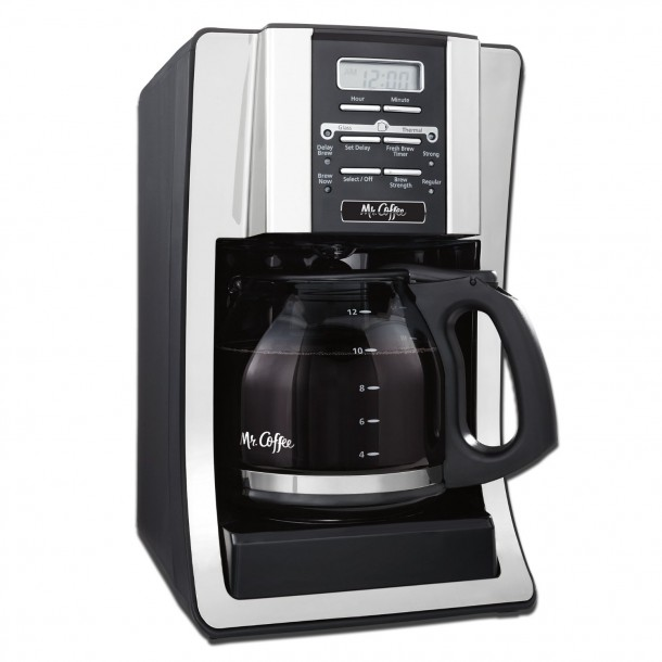 10 Best Coffee makers for work (7)