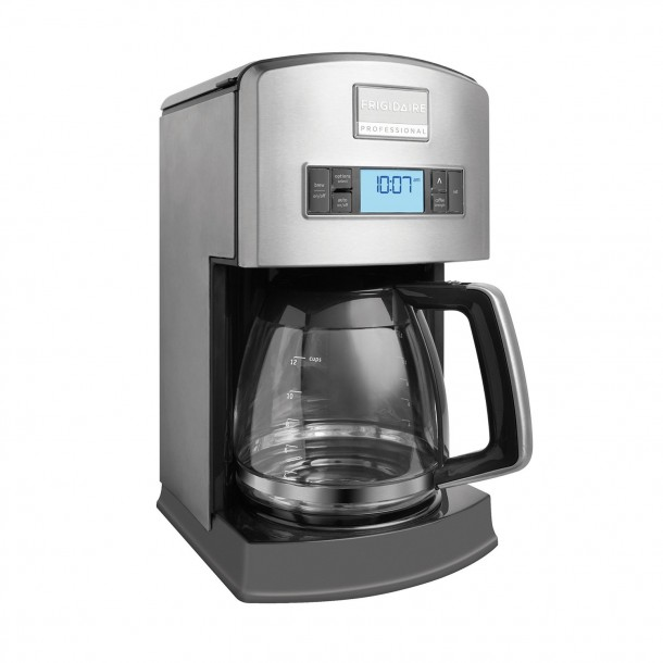 Coffee Maker How Stuff Works : 10 Best Coffee Makers for Office