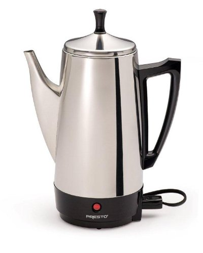 10 Best Coffee makers for work (9)