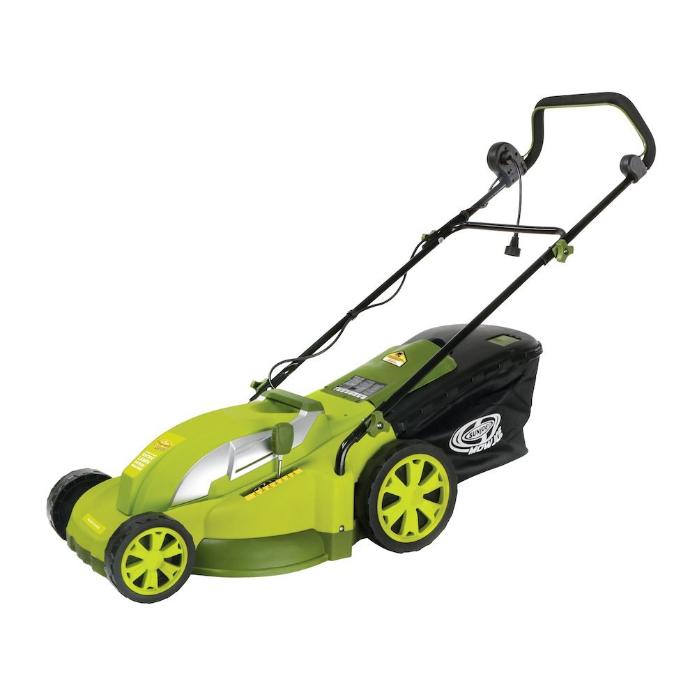 The Home Depot has more top-rated lawn mower brands than any other retailer, based on a leading independent consumer study. We've got many brands of riding mowers including John Deere riding mowers, as well as self-propelled mowers, push mowers and zero-turn mowers – all from the brands you trust.