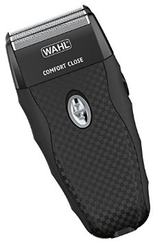 10 Best Electric Shavers (4)