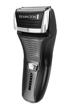 10 Best Electric Shavers (6)