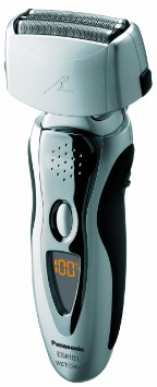 10 Best Electric Shavers (8)