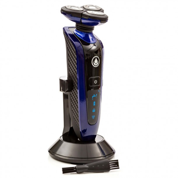 10 Best Electric Shavers (9)