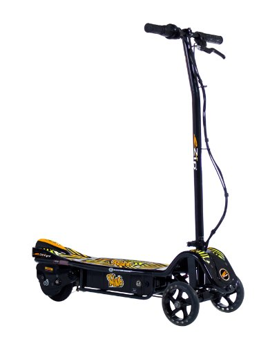 10 Best Electric scooter (1)