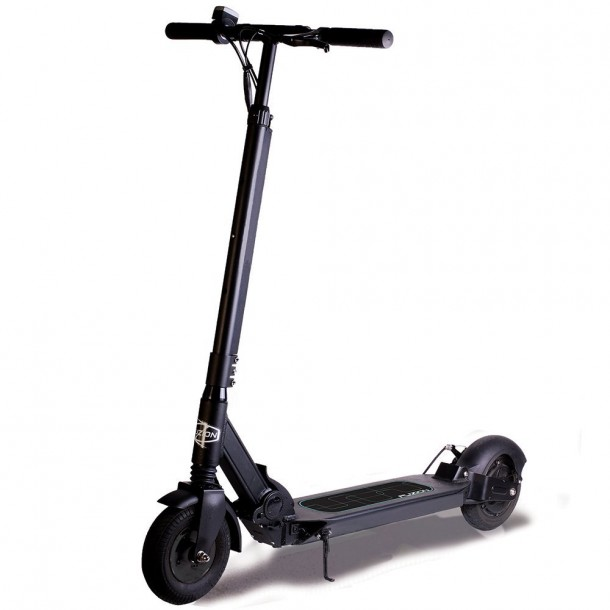10 Best Electric scooter (4)