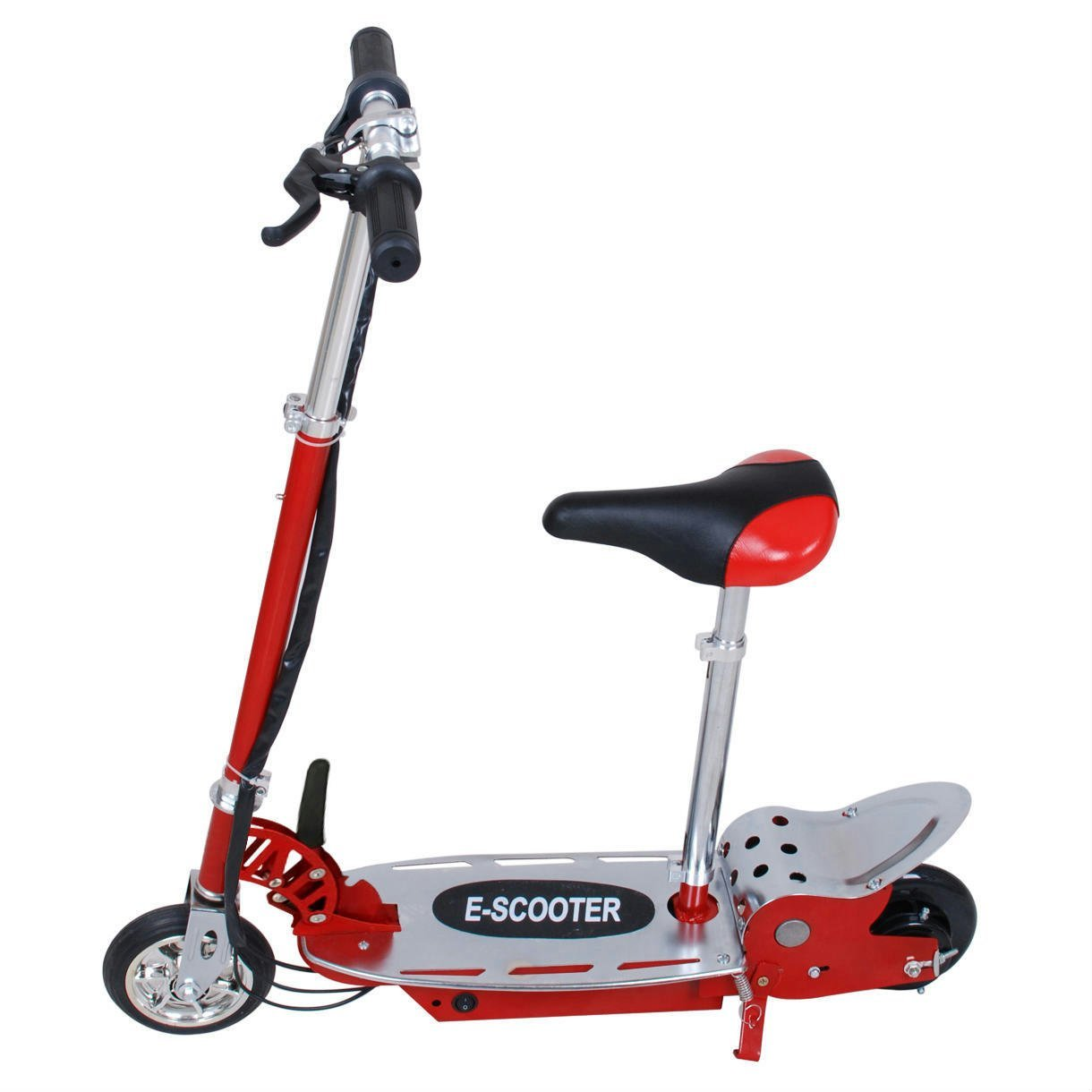 10 Best Electric scooter (6)