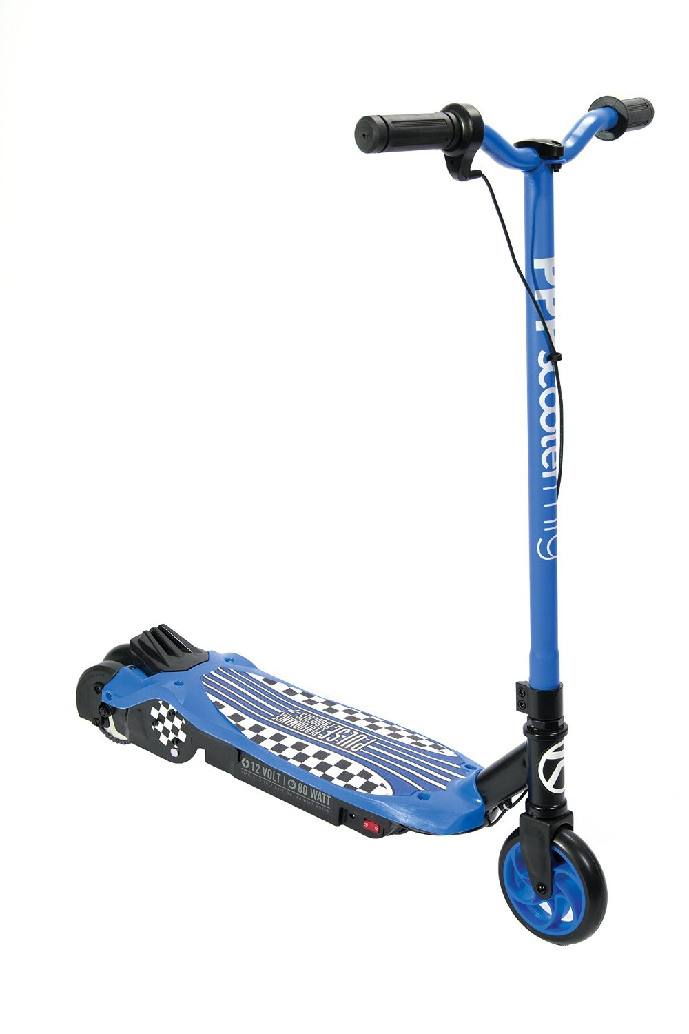 Top 10 Best Electric Scooters That Are Fun To Ride