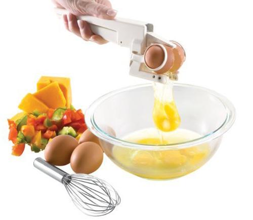 10 Best Kitchen Gadgets (10)