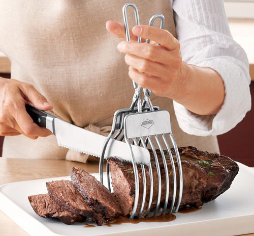 10 Best Kitchen Gadgets (4)