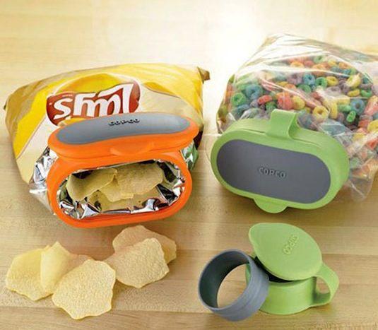 10 Best Kitchen Gadgets 8