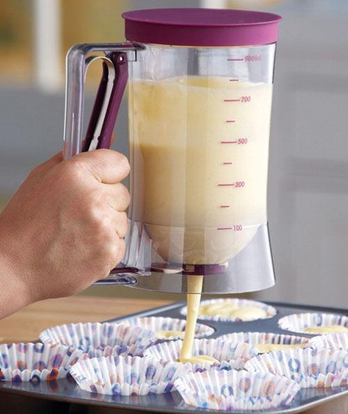 10 Best Kitchen Gadgets (9)