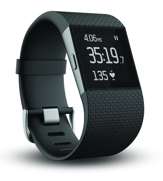 10 Best Sleep monitoring devices (3)