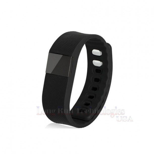 10 Best Sleep monitoring devices (8)
