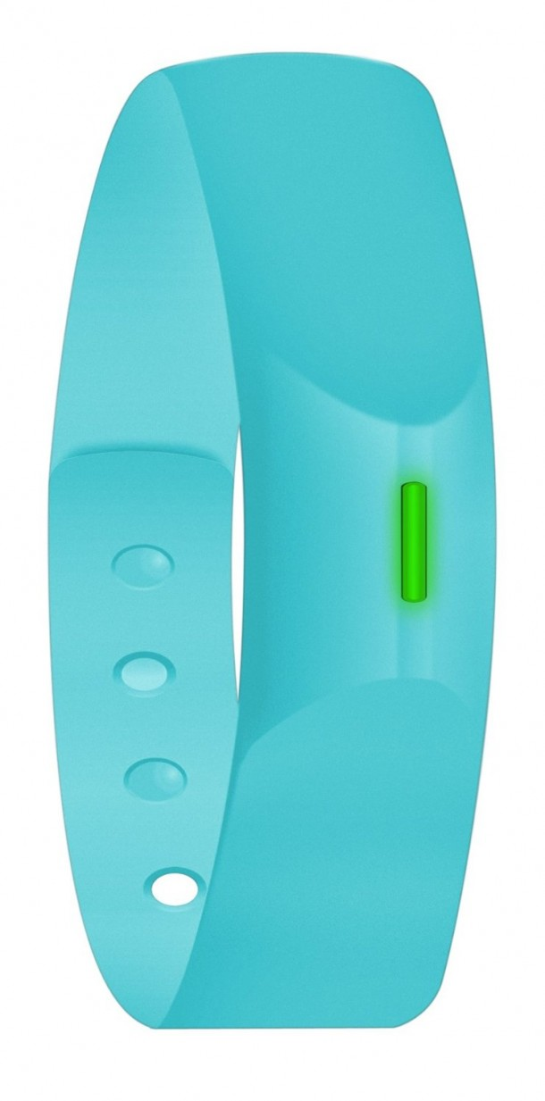 10 Best Sleep monitoring devices (9)