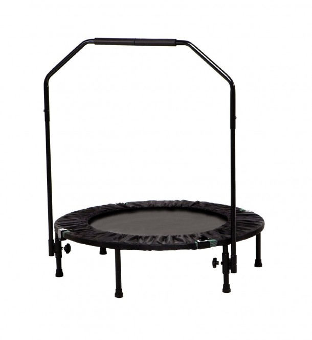 10 Best Trampolines for Home (5)