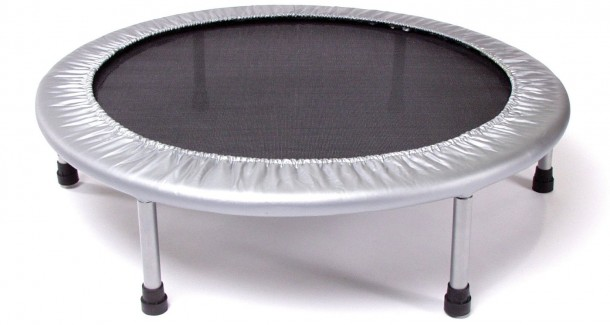 10 Best Trampolines for Home (6)