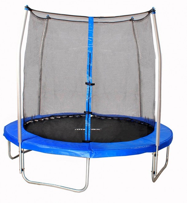 10 Best Trampolines for Home (8)