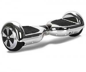 10 Best Warranties for Hoverboard (1)