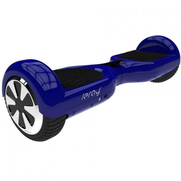 Leray Hoverboards